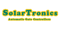 SolarTronics Pty Ltd